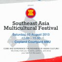 multicultural_festival_poster