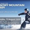 snowy_mountai_trip_poster